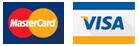 Si accettano carte di credito