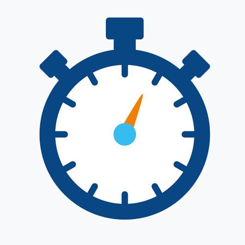 cronometro