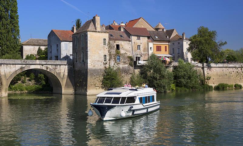 Borgogna Franche-Comté