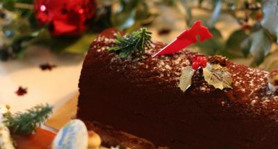 Tradizioni di Natale in Europa