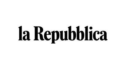 La Repubblica - marzo 2019