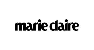 Marie Claire aprile 2019