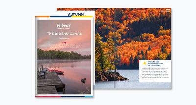 Guide regionali