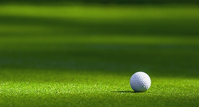 Golf in Bretagna
