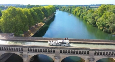 Quali sono le barche senza patente nautica?