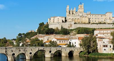 Città di Béziers