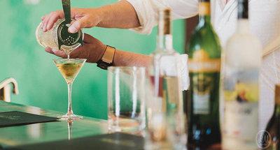 Assagiate il vermouth della Maison Noilly Prat