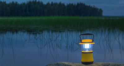 Lampada da ponte LED