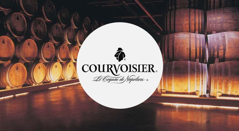 Partner Maison Courvoisier