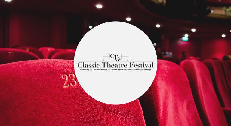Classic Theatre Festival