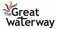 The Great Waterway